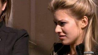 Watch Lingerie Season 1 Episode 11 - Model Girlfriends Online