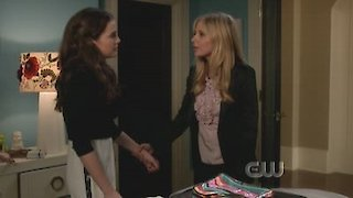 Watch Ringer Season 1 Episode 18 - That Woman's Never B... Online