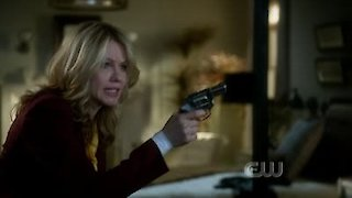 Watch Ringer Season 1 Episode 21 - It's Called Improvis... Online
