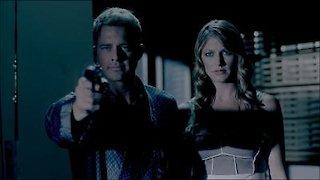 Watch Femme Fatales Season 2 Episode 10 - One Man's Death Online