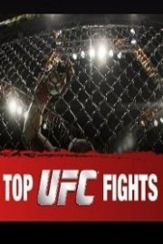 UFC: Ultimate 175 Greatest Fights 1993-2009
