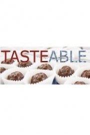 Tasteable