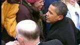 Watch America's News HQ Season  - Mon, Jan 19, 2009 Online