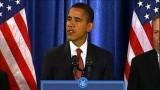 Watch America's News HQ Season  - Fri, Jan 16, 2009 Online