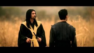 Watch Mortal Kombat: Legacy Season 2 Episode 7 - Scorpion and Sub-Zer... Online