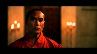 Watch Mortal Kombat: Legacy Season 2 Episode 10 - Liu Kang and King La... Online