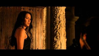 Watch Mortal Kombat: Legacy Season 2 Episode 5 - Kitana and Mileena A... Online