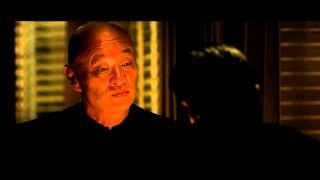 Watch Mortal Kombat: Legacy Season 2 Episode 9 - Liu Kang Is Approach... Online