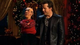 Watch Bio Specials Season 1 Episode 322 - Jeff Dunham: Birth o... Online
