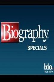 Bio Specials