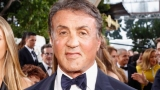 Watch CelebTV.com Season  - Sylvester Stallone's Daughters Stun Again! Online