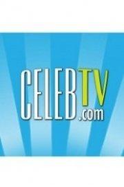 CelebTV.com