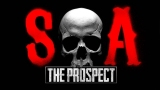 Watch Sons of Anarchy - SOA: The Prospect - Official Game Trailer Online
