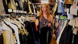 Watch Sons of Anarchy - Sons Of Anarchy | Inside The Final Ride: Dressing SAMCRO | FX Online