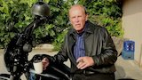 Watch Sons of Anarchy - Sons Of Anarchy | Inside The Final Ride: Peter Weller | FX Online