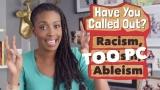 Watch MTV News Season  - Is PC Culture Anti-Free Speech? Online