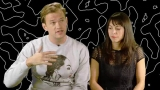 Watch MTV News Season  - St. Lucia Explain What Matter' Is All About Online