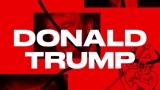 Watch MTV News Season  - Donald Trump Is Fired Online