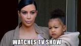 Watch MTV News Season  - Kim Kardashian Gave Away Shoes Online