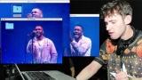 Watch MTV News Season  - Frank Ocean Album Rumors Online