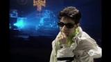 Watch MTV News Season  - Chris Rock Interviews Prince in 1997 Online