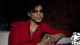 Watch MTV News Season  - Prince On Music's