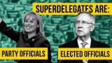 Watch MTV News Season  - What the Hell Is a Superdelegate? Online