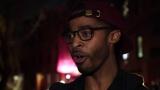 Watch MTV News Season  - Prince's Impact On Fans in Brooklyn Online