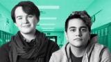 Watch MTV News Season  - What Happens When Politicians Meet Trans People? Online