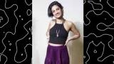 Watch MTV News Season  - Shivani: I Am Queer Femme Online