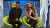 Watch MTV News Season  - 'Does Size Matter?' Online