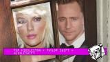 Watch MTV News Season  - Hiddleswift Drama Online