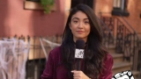 Watch MTV News Season  - Medical Marijuana Bills Online