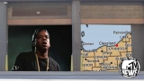 Watch MTV News Season  - Jay-Z Is Playing in Cleveland Online