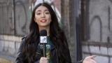Watch MTV News Season  - Calvin Harris Video Conspiracy Online