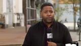 Watch MTV News Season  - Voter Intimidation Online