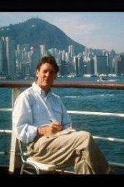 Michael Palin's Around the World in 80 Days