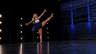 So You Think You Can Dance Season 9 Episode 4