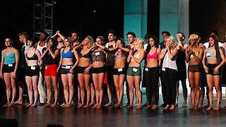 So You Think You Can Dance Season 9 Episode 5