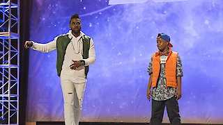 Watch So You Think You Can Dance Season 13 Episode 2 - Auditions #2 Online