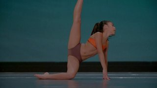 Watch So You Think You Can Dance Season 13 Episode 5 - The Next Generation:... Online