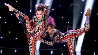 Watch So You Think You Can Dance Season 13 Episode 7 - The Next Generation:... Online