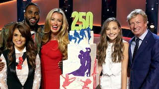 Watch So You Think You Can Dance Season 13 Episode 11 - The Next Generation:... Online