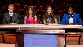 Watch So You Think You Can Dance Season 13 Episode 13 - The Next Generation:... Online