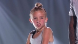 Watch So You Think You Can Dance Season  - The Next Generation Online