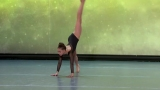Watch So You Think You Can Dance Season  - The Next Generation Lil Bites: Girl Power Online