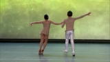 Watch So You Think You Can Dance Season  - The Next Generation Lil Bites: Partner up Online