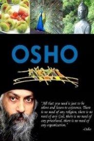 Osho: Emotional Wellness