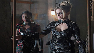 True Blood Season 5 Episode 8