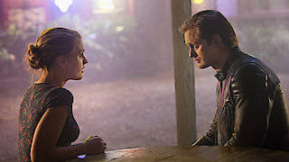 Watch True Blood Season 7 Episode 9 - Love is to Die Online